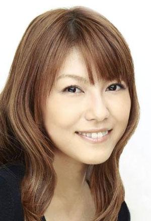 Ayana-Sakai-อายานะ-ซากาอิ