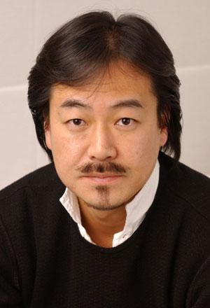 Hironobu-Sakaguchi-ฮิโรโนบุ-ซากางุจิ
