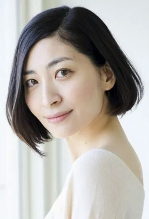 Maaya-Sakamoto-มายะ-ซากาโมโตะ