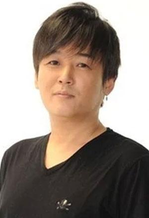 Tetsuya-Nomura-เท็ตสึยะ-โนมูระ