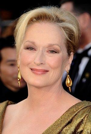 Meryl-Streep-เมอริล-สตรีพ
