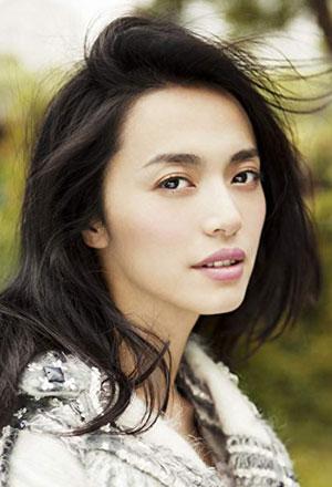 Yao-Chen-เหยา-เฉิน