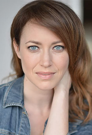 Rebecca-Spence-รีเบกก้า-สเปนซ์