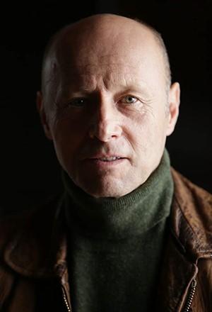 Krzysztof-Pieczynski-คริสซ์ทอฟ-พีคซินสกี้