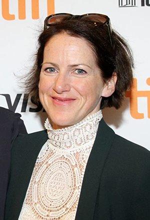 Tracy-O'Riordan-เทรซี่-โอริออร์แดน