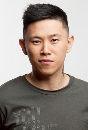 Jin-Au-Yeung-จิน-อูหยาง