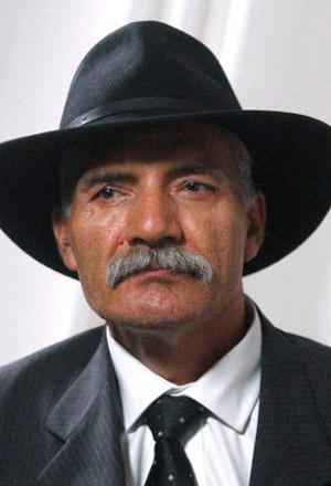 Jose-Mireles-โฮเซ่-ไมเรเลส