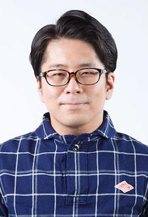 Takashi-Sumita-ทาคาชิ-ซุมิตะ