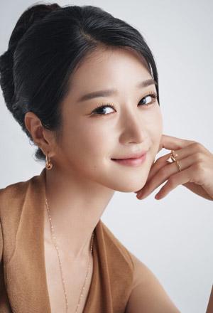 Seo-Ye-Ji-ซอ-เยจี