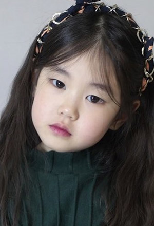 Park-So-Yi-พัค-โซอี
