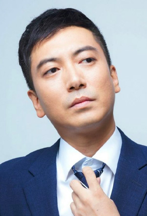 Park-Myoung-Hoon-พัค-มยองฮุน