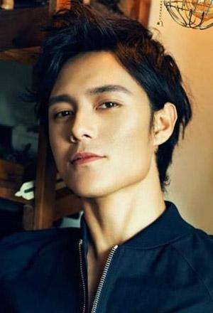 Zhang-Chao-จาง-จ้าว