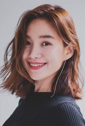 Choi-Hee-Seo-ชเว-ฮีซอ