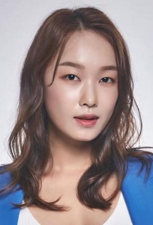 Shim-Young-Eun-ชิม-ยองอึน