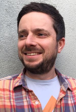 Greg-Russo-เกร็ก-รุสโซ่