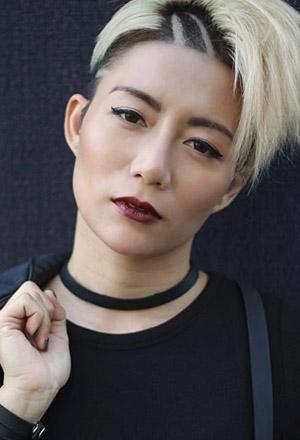 JuJu-Chan-จูจู-ชาน