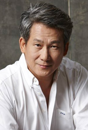 Na-Kwang-Hoon-นา-กวางฮุน