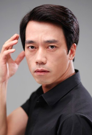 Jung-Mi-Nam-จอง-มีนัม