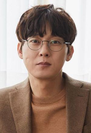 Park-Byung-Eun-พัค-บยองอึน