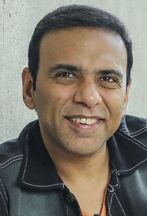Farhad-Samji-ฟาร์ฮัด-ซามจี