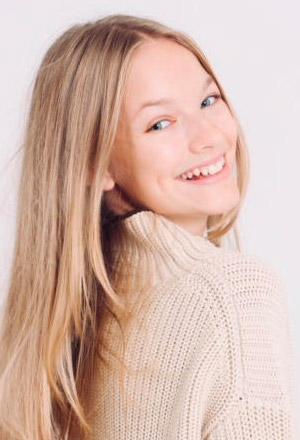 Johanna-Schraml-โยฮันนา-ชาเมล์