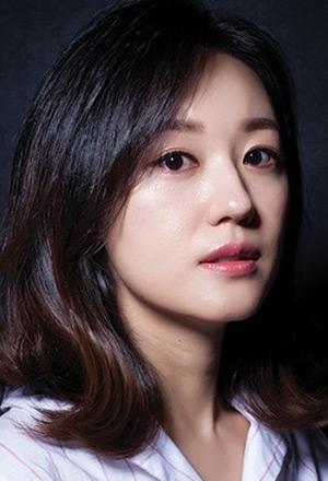 Lee-Un-Jung-อี-อึนจอง