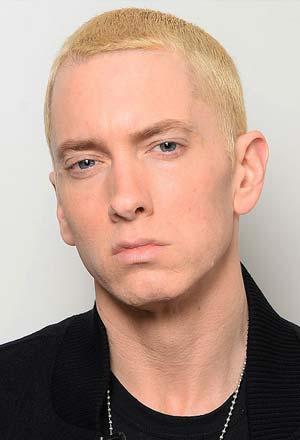 Eminem--เอมิเน็ม-