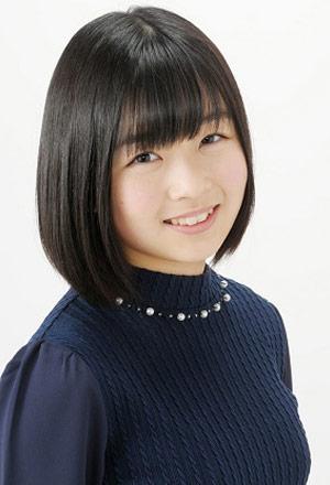 Ayu-Matsura-อายุ-มัตสึระ