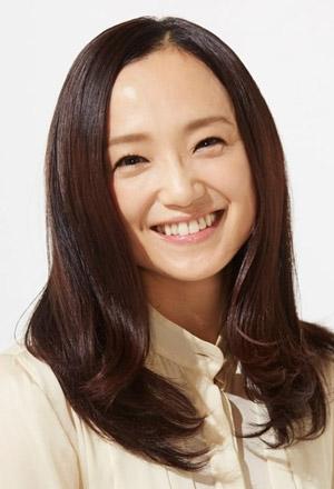 Hiromi-Nagasaku-ฮิโรมิ-นางาซากุ