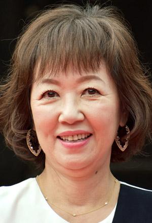 Miyoko-Asada-มิโยโกะ-อาซาดะ