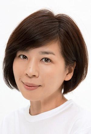 Hiroko-Nakajima-ฮิโรโกะ-นากาจิมะ