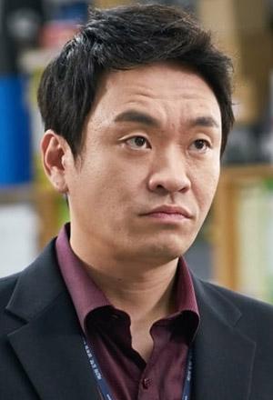 Lee-Sung-Wook-อี-ซองอุค