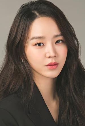 Shin-Hye-Sun-ชิน-ฮเยซอน