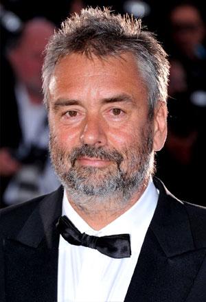 Luc-Besson-ลุค-เบซอง