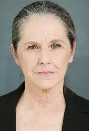 Julie-Oliver-Touchstone-จูลี่-โอลิเวอร์ ทัชสโตน