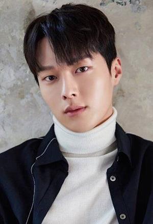 Jang-Ki-Yong-จาง-กียง