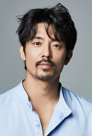 Kim-Joo-Hun-คิม-จูฮอน