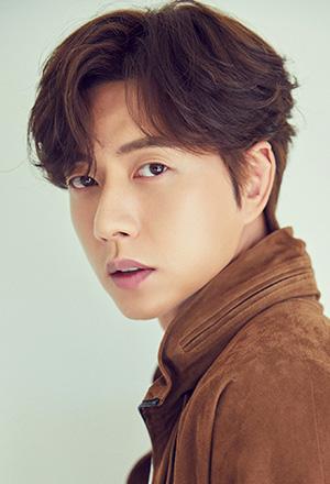 Park-Hae-Jin-พัค-แฮจิน