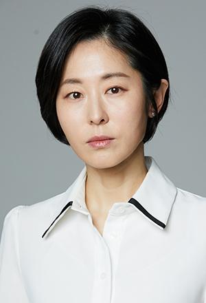 Kang-Mal-Geum-คัง-มัลกึม