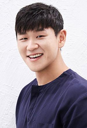 Kang-Hong-Seok-คัง-ฮงซอก