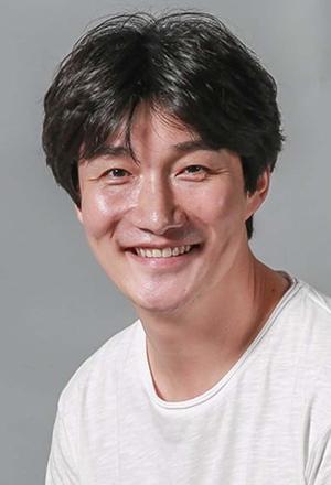 Heo-Dong-Won-ฮอ-ดงวอน