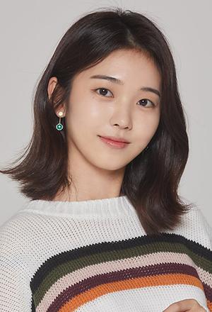 Hong-Seung-Hee-ฮง-ซึงฮี