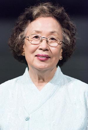 Na-Moon-Hee-นา-มุนฮี