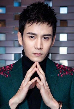 Jing-Chao-จิง-เชา