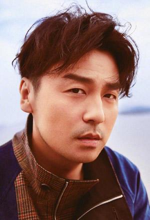 Lei-Jiayin-เล่ย-เจียหยิน