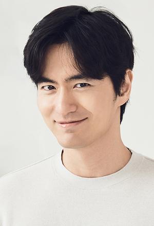 Lee-Jin-Wook-อี-จินอุค