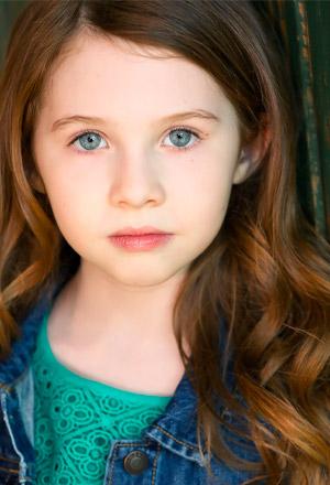 Madelyn-Grace-มาเดลิน-เกรซ