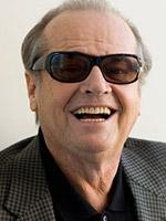 Jack-Nicholson-แจ็ค-นิโคลสัน