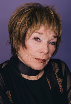 Shirley-MacLaine-เชอร์ลีย์-แม็คเลน