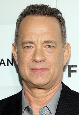 Tom-Hanks-ทอม-แฮงค์ส
